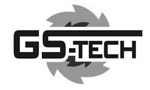 gs-tech-logo-cernobile