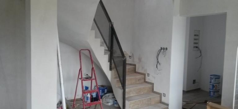 derovany_plech7-870x400