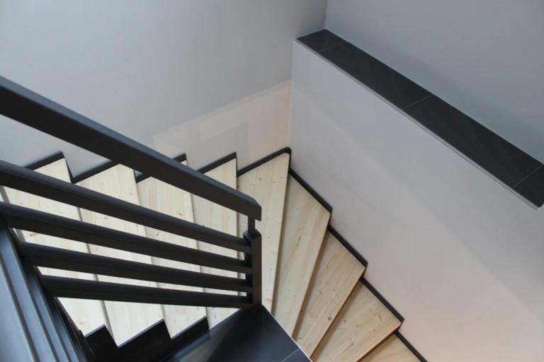 schodiště-4-1024x683
