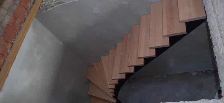 schody_6-870x400