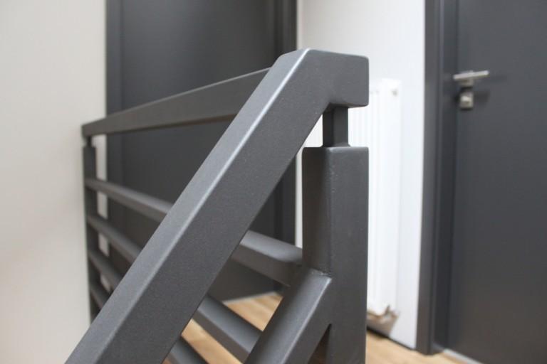 schodiště-5-1024x683