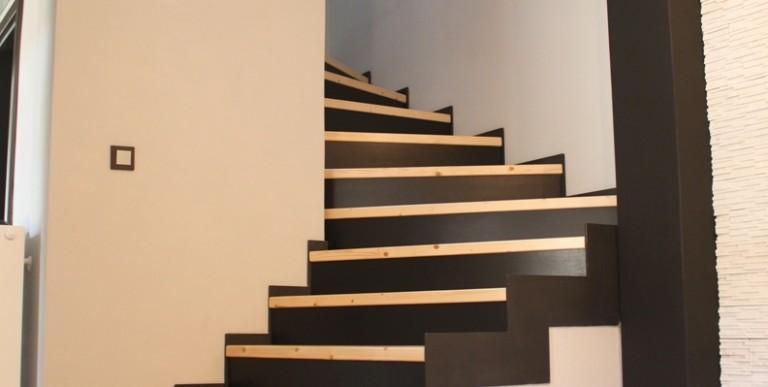 schodiště-2-792x400