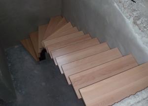 schody_7-300x214