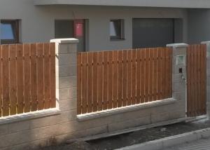 img2-300x214